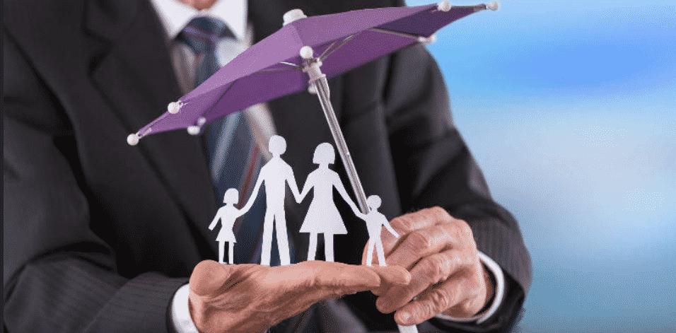 seguros plan ciudad para la familia